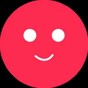 icone smile