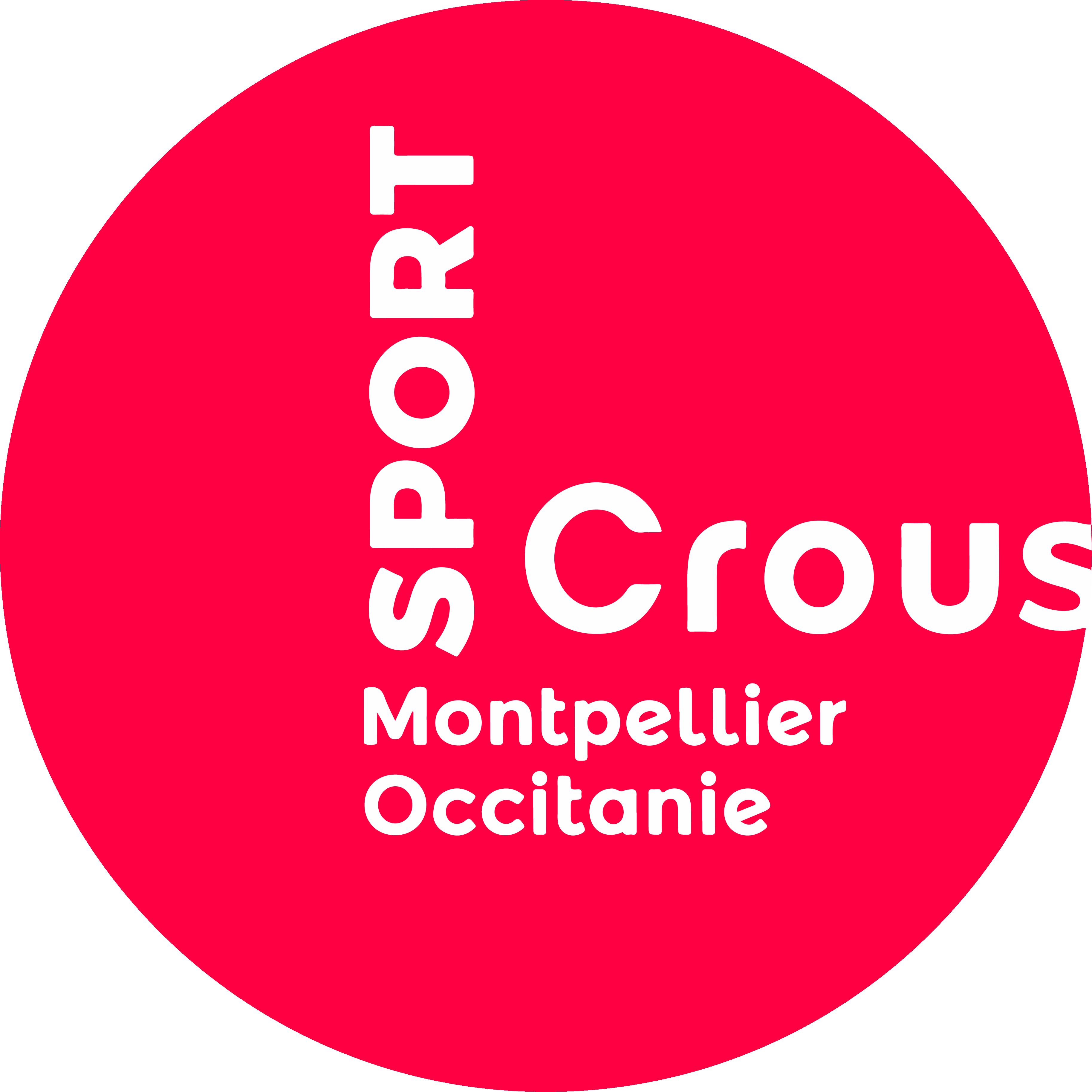 Sport Crous Montpellier