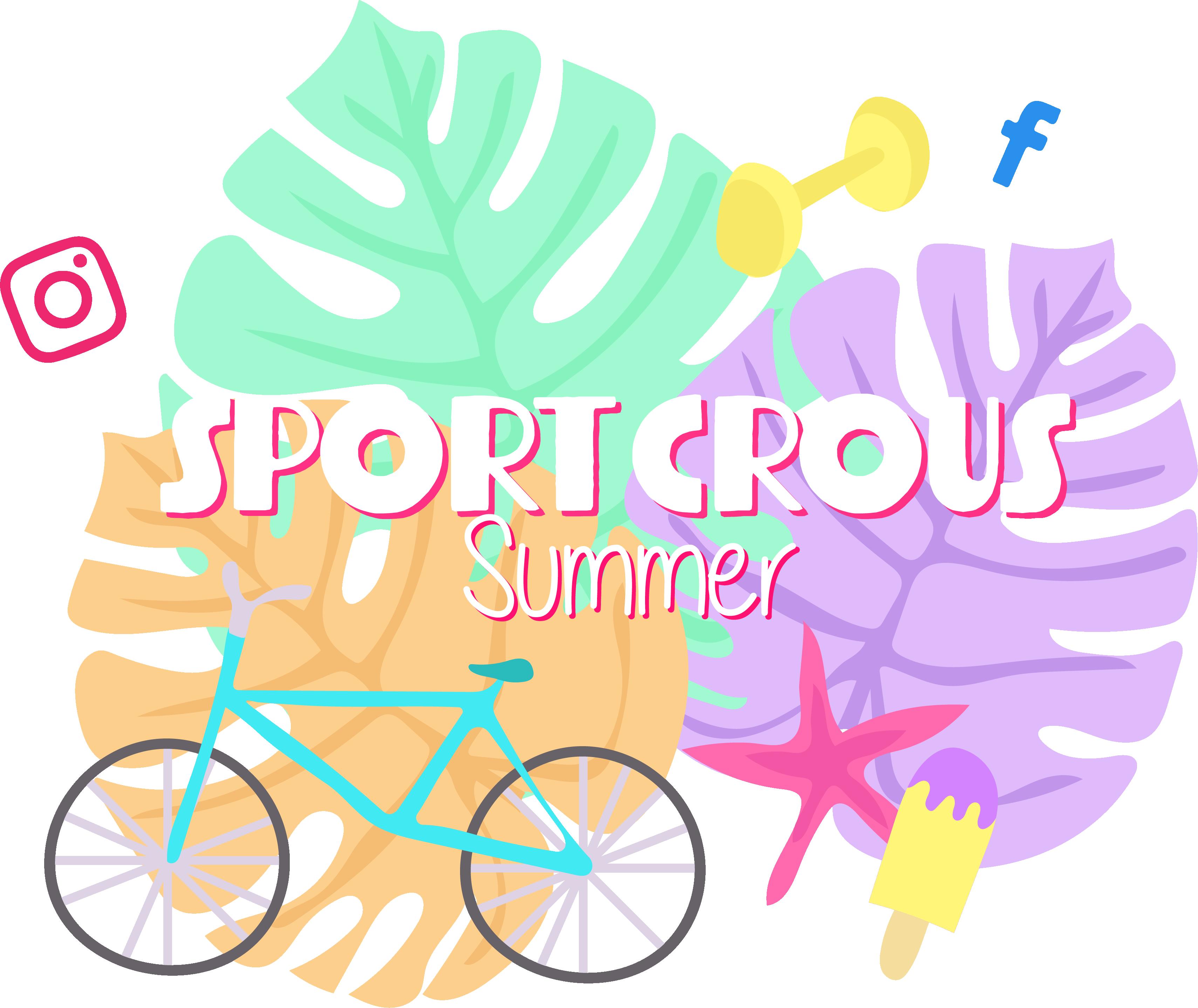 summer crous